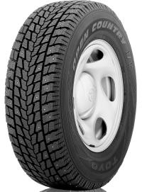 Open Country I/T Tires